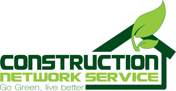 Construction Network Services