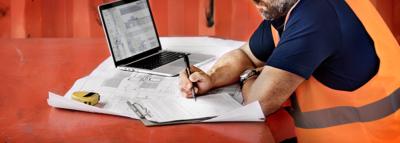 alternative construction financing