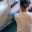 Auto Repair Shop Business Loans