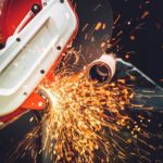 Equipment Financing for businesses with bad credit