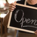 How to get a small business loan for your restaurant