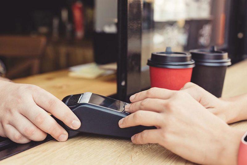 Merchant Cash Advances for businesses with bad credit