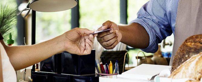 Should I choose a merchant cash advance loan?