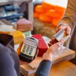 What is a merchant cash advance exactly?