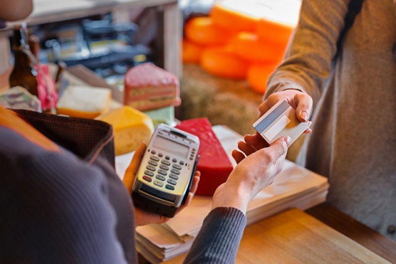 What is a merchant cash advance exactly?